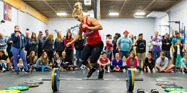 What is CrossFit & How Does it Work?